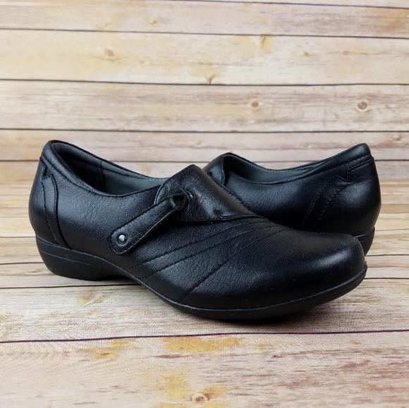 0aabc2f3d5e Dansko Shoes - DANSKO